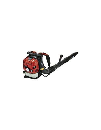 MAKITA PB7660.4 - Soplador de mochila a gasolina 4t