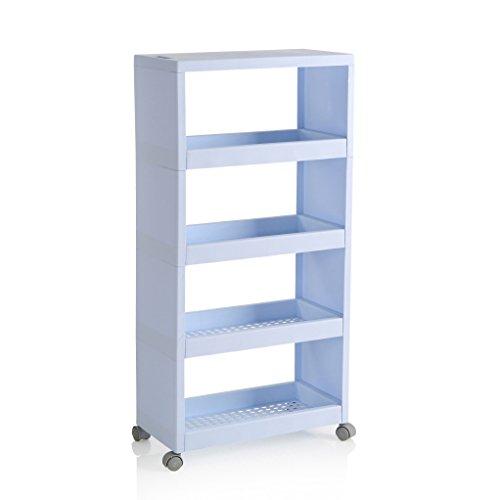 ᐅᐅ Bodenträger Ikea Tests Und Vergleiche Waren Gestern Top 25