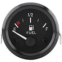 Indicadores de combustible para moto | Amazon.es