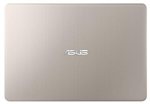 Asus Vivobook S14 Core i3 Price Comparison and Review