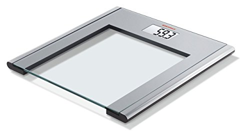 Soehnle 61350 SilverSense - 5