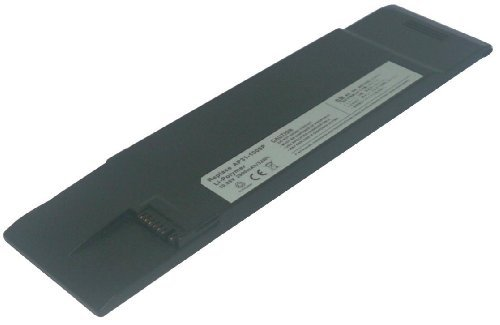 2900mAh Batterie 70-OA1P2B1000, 90-OA1P2B1000Q, AP31-1008P, AP32-1008P, Batterie de remplacement pour Asus Eee PC 1008KR, Eee PC 1008P, Eee PC 1008P-KR, Eee PC 1008P-KR-PU17,Eee PC 1008P-KR-PU17-BR, Eee PC 1008P-KR-PU17-PI