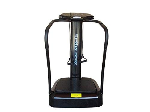 fitness-house-fh-massage-vibrapower-vibrazioni-power-plate-esercizio-computer-nero-taglia-unica
