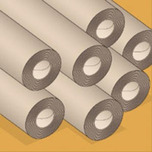 padfelt-paper-carpet-underlay-1mx100m
