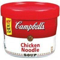 campbells-camp-chicken-noodle-soup-bowl-154-oz