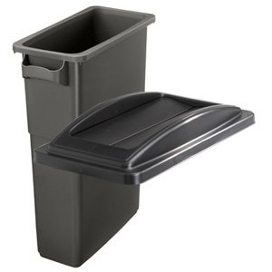 ecosort-maxi-recycling-bin-with-black-swing-lid