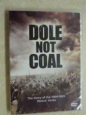 dole-not-coal