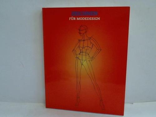 Zeichnen fr Modedesign