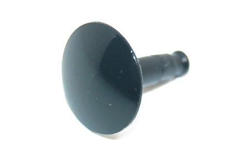 Cda Eurolec New World Ofen Timer Button - Teilenummer 081556223 - Timer-teilenummer