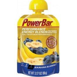powerbar-performance-smoothies-mango-mela-box-16-pz
