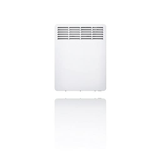 31BfwjkU6BL. SS500  - Stiebel Eltron CNS Trend UK Electric Panel Heater with Programmable Timer