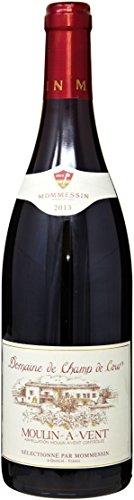 domaine-de-champ-de-cour-france-beaujolais-vin-rouge-moulin-vent-aoc-2013-75-cl
