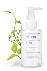 Primera Facial Mild Peeling, 5.4 Ounce by Primera Technology
