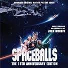 Spaceballs: the 19th...