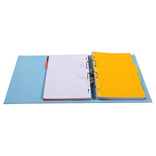 Exacompta Produkte 53702E