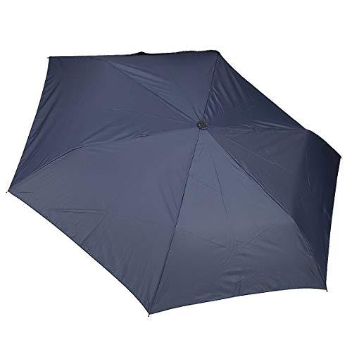 Doppler Umbrella Fiber Havanna Uni Navy