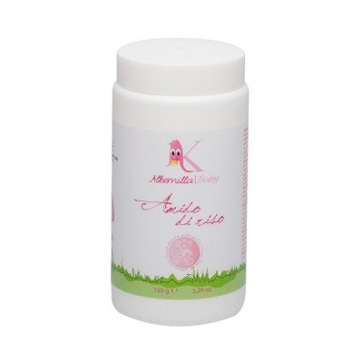 alkemilla-amidon-de-riz-alternative-aux-detergents-pour-le-bain-avec-mauve-et-camomille-formule-100-