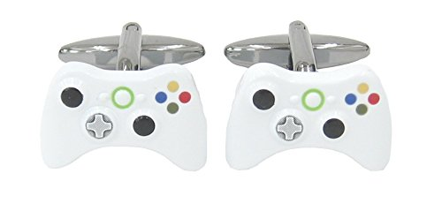 coppia-di-nuove-modalita-controller-xbox-bianco-gemelli-in-scatola-regalo-cromata
