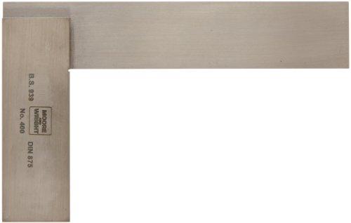 Preisvergleich Produktbild Moore & Wright MAW4004 Anschlagwinkel