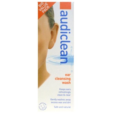 audiclean-ear-cleansing-115ml