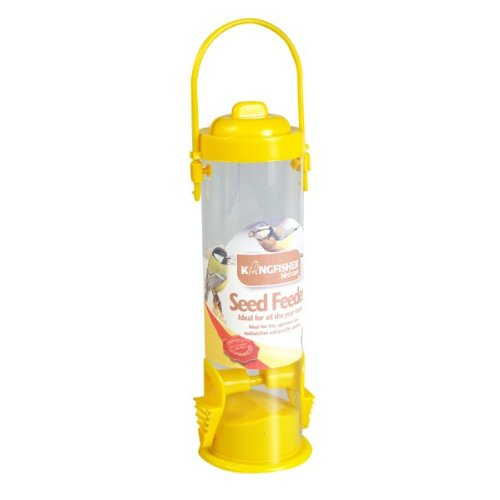 wild-bird-feeder-kingfisher-seed-feeder-9-ideal-for-all-year-round-fast-post