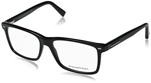 montature-ermenegildo-zegna-ez5002-c57-001-shiny-black-