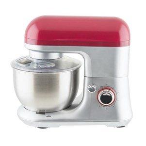 Winkel RX60 Robot de cocina multifunción