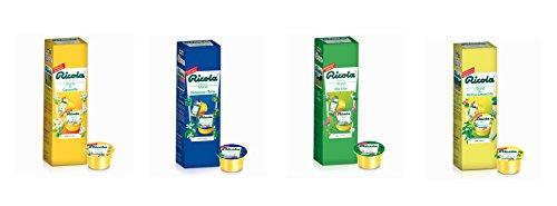 ricola-tastebox-40-kapseln-tee-kapseln-fur-caffitalyr-und-cafissimor-maschinen