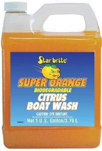 star-brite-super-orange-citrus-boat-wash-1-gal-by-star-brite
