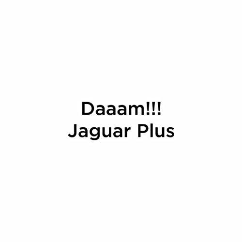 jaguar-plus