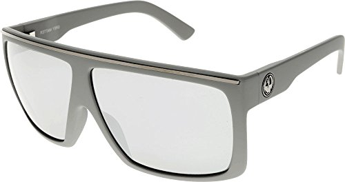 Dragon Herren Sonnenbrille Fame grey matter
