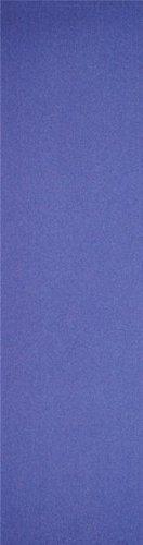 Black Widow Grip Single Sheet Blue by Black Widow -