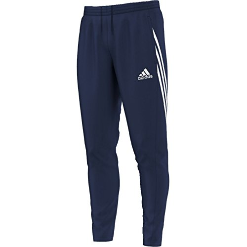 Adidas Sereno 14 Trainingshose - 2XL