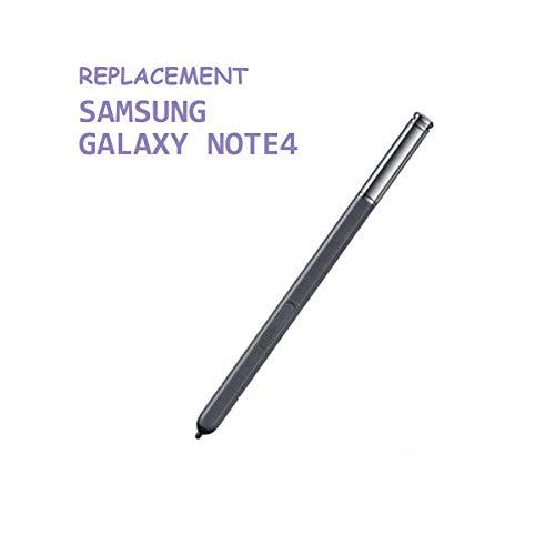swark EJ-PT830BBEGUJ S Stylus repacement Kompatibel mit Samsung Galaxy Note 4 Black S Pen
