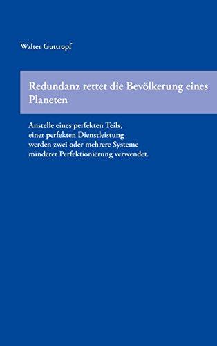 redundanz-rettet-die-bevolkerung-eines-planeten-anstelle-eines-perfekten-teils-einer-perfekten-diens