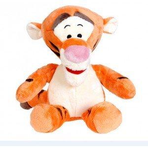 Disney - Disney - Tiger Plüsch 35cm. (Disney-plüsch-tiger)