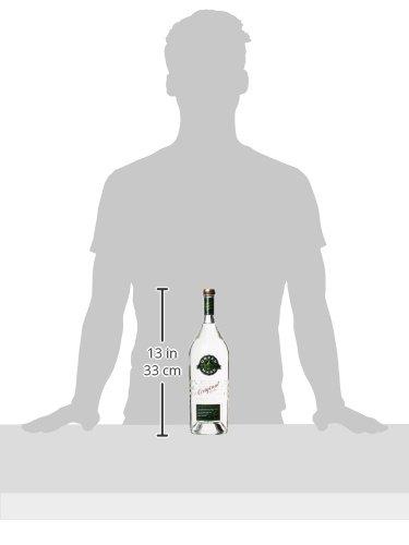 Green-Mark-Vodka-Original-Recipe-40-Vol-1-l