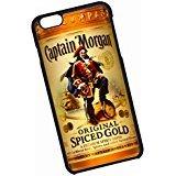 captain-morgan-for-iphone-6-6s-case-funda