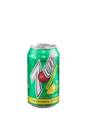 7-up-safe-can-by-7-up-safe-can