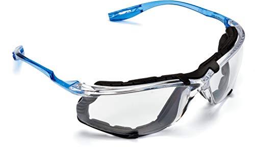 Gafas de Seguridad 3M Virtua