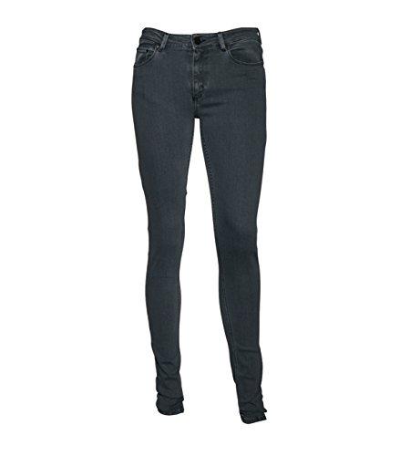 whyred-damen-jeans-hose-skinny-fit-schmales-bein-grau-pale-grey-516-30w-34l