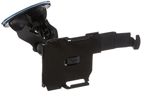 Amzer parabrezza a ventosa per Apple iPhone 6/6S/7-nero
