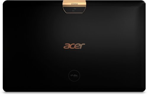Acer Iconia Tab 10 (A3-A40) 25 - 4