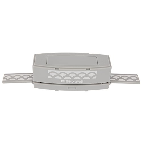 fiskars-124-cartouche-perforatrice-de-lisire-interchangeable-tuiles-blanc