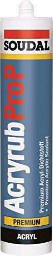 soudal-acryrub-pro-p-premium-sellador-de-juntas-de-acrilico-color-blanco-cartucho-310-ml