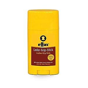 Fffol Effax Leder Grip Stick-50 Ml, Clear, Unisex