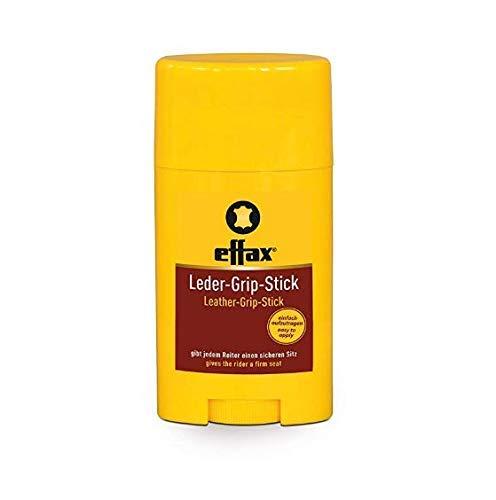 Effax Leder-Grip-Stick - 50 ml