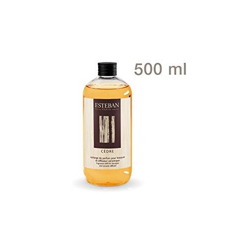ricarica-di-profumo-500-ml-per-bouquet-diffuseur-in-ceramica-cedro