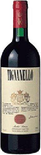 tignanello-1997-antinori