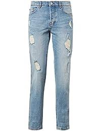 Suchergebnis auf für: Bio Jeanshosen Damen